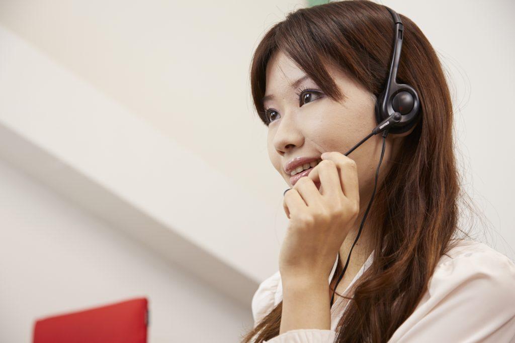 通信販売で補聴器購入